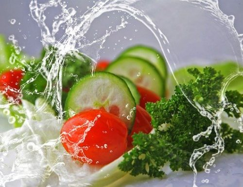 La verdura fa ingrassare? Scopriamolo insieme