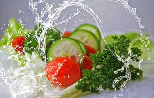 la-verdura-fa-ingrassare