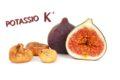 Potassio: proprietà, benefici per la salute e controindicazioni