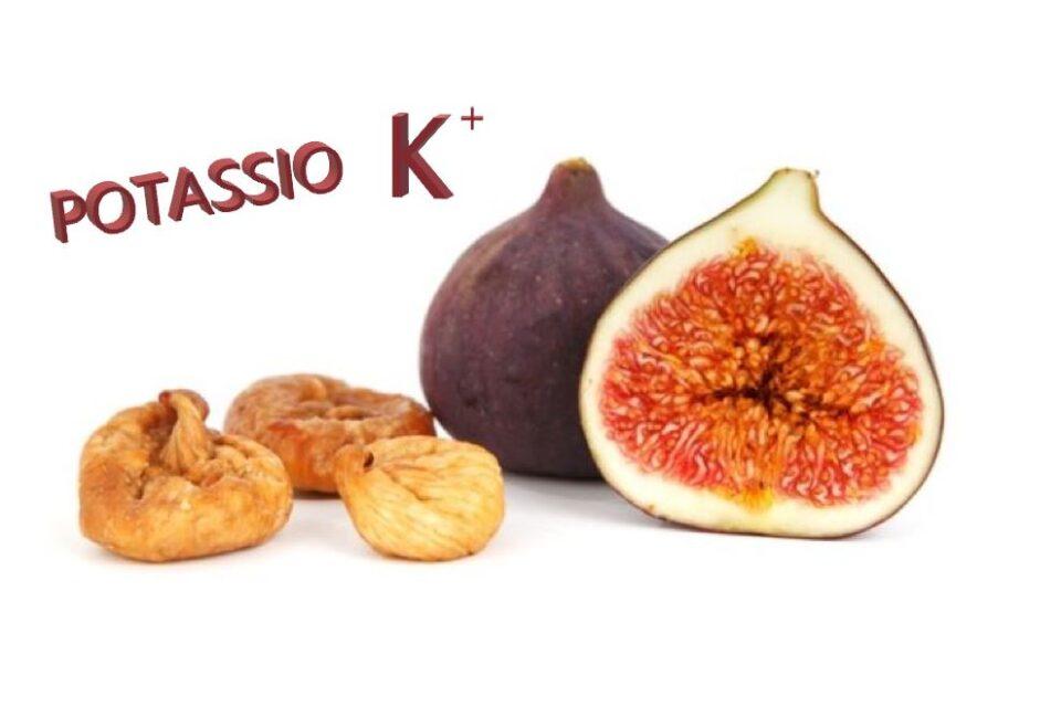 Potassio_K
